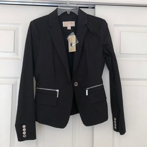 Micheal Kors jacket brand new!!!